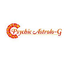 Psychic Astrolo