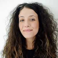 Ludovica Marani