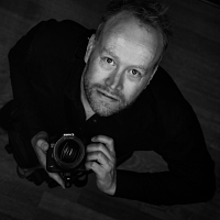 Peter Hundert