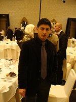 Rakan Al-Hadeed