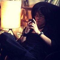 Ray Yau