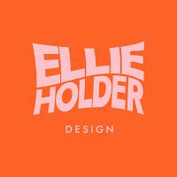 Ellie Holder
