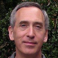 Jonathan Yadin