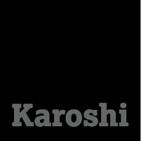 Karoshi