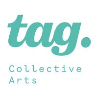 Tag Collective Arts