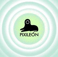 PIXILEON