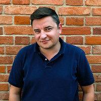 Kirill Karnovich-Valua