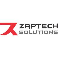Zaptech Solutions
