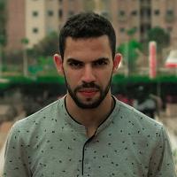 Yassine MAJJALI