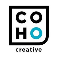 COHO Creative