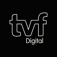 TVF Digital