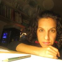 Julieta Escobar