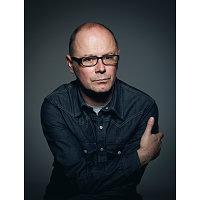 Mark Harrison Photographer