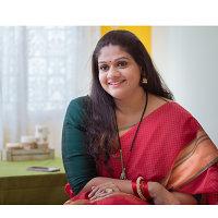 Kavitha Santosh