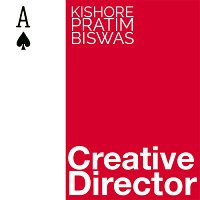 Kishore Pratim Biswas