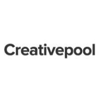 Creativepool Editorial