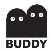 Buddy Films
