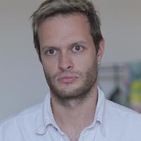 Josue Graesslin