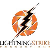 Lightning Strike Media Productions