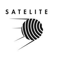 Satelite Audio