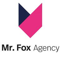 Mr Fox agency