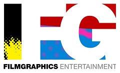 Filmgraphics Entertainment