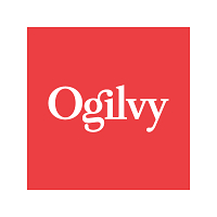 Ogilvy UK