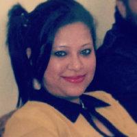 Shayesta Shahzabeen