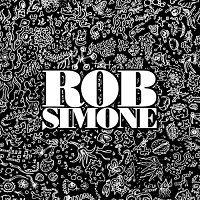 Rob Simone
