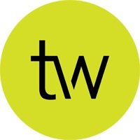 Tileywoodman