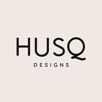 Husq Designs SEZC