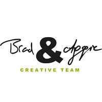 Brad & Aggie Creative Team