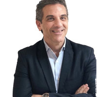 Jose Perera Occhi