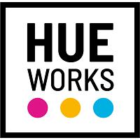 HUE WORKS