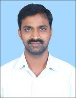 Sathish N Ganig
