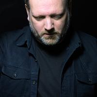 Rob Wilkes