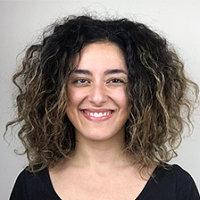 Elif Gurbuz