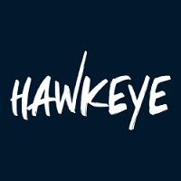 Hawkeye Agency - Publicis