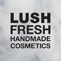 LUSH Cosmetics Ltd