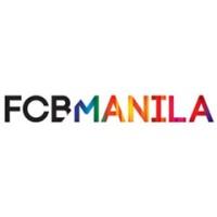 FCB Manila