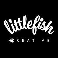 Littlefish Creative