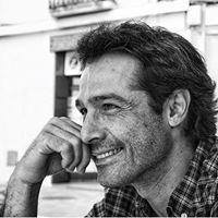 Ferran Vidal