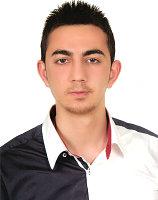 Mehmet özbakır