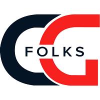 CGFOLKS