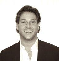 Jason Kahner