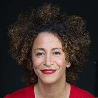 Rania Robinson
