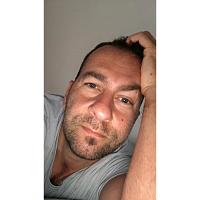 Kris Friedman