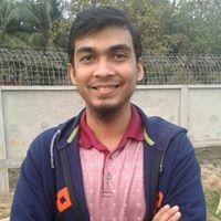 Afsinur Rahman