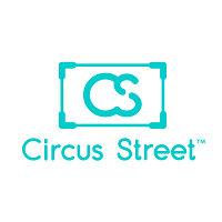 Circus Street