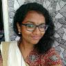 Shreya Ts